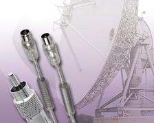 Antennen & Sat Kabel