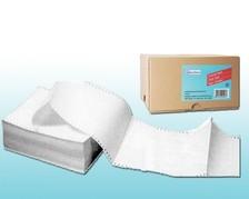Tabellier Papier