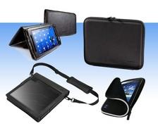 Tablet Taschen