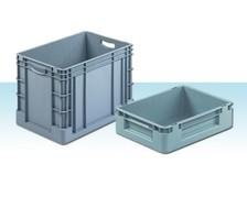 Transport & Lagerbehälter
