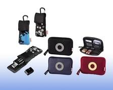 USB-Speicherstick Taschen