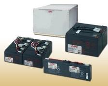 USV Batterien