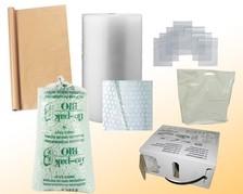 Verpackungsmittel