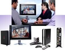 Raumsysteme Videokonferenz