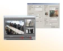 Videotechnik Software