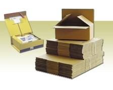 Universal-Versandkartons