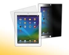 iPad-Blickschutzfolien
