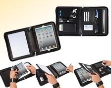 iPad-Organizer