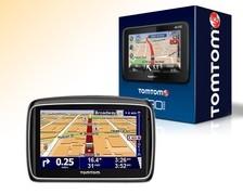 portable Navigationsgeraete LKW