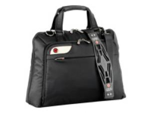 I-STAY Laptop Tasche