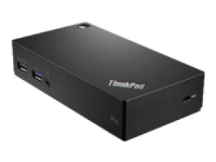 LENOVO ThinkPad USB