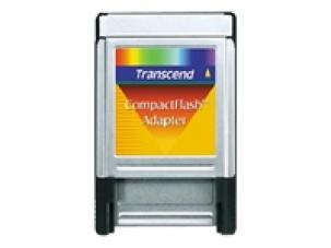 TRANSCEND FlashCard TS0MCF2PC