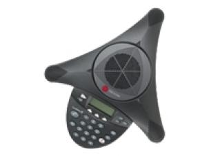 POLYCOM SoundStation 2200-16000-120
