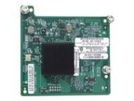 HPE QMH2572 8Gb Fibre Channel Host Bus Adapter (651281-B21)