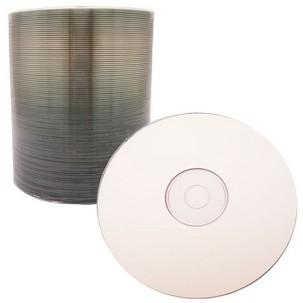 TaiyoYuden CD-R MiniCDR21WI