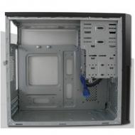 Kores R313NYS Farbband f/ür FUJITSU DL 2400//DL 6400 schwarz Nylon