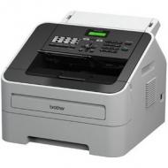 BROTHER Fax-2940 Laserfax 33.600 bps 16MB copy (FAX2940G1)