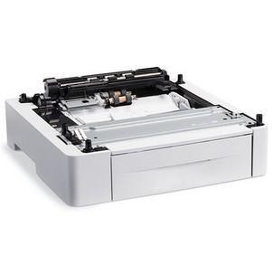 XEROX Papierfach497K13630