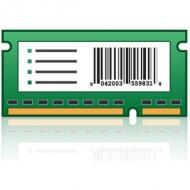 LEXMARK Forms and Barcode Card MX91x (26Z0195)