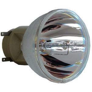Acer ersatzlampe fürMC.JH511.004