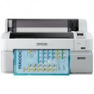"Epson surecolor sc-t3200 ohne stand! 60.96cm, 24"""", 5 farben (c11cd66301a1)"