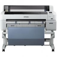 Epson surecolor sc-t5200ps (c11cd67301eb)