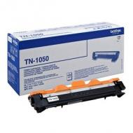 Brother tn-1050 toner (tn1050)