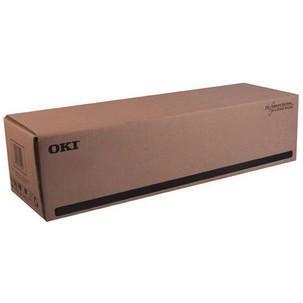 OKI C931 Trommel45103715