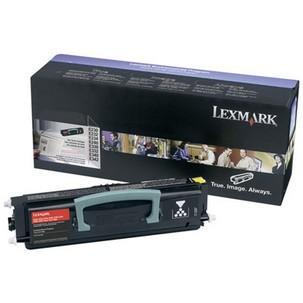 LEXMARK E23X / E33X24040SW