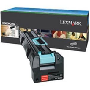 Lexmark tonerX860H21G