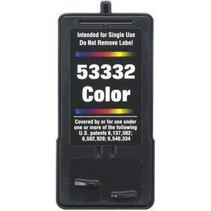 Primera tinte color 53332