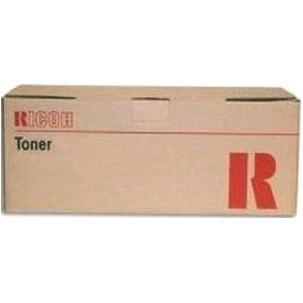 Ricoh toner schwarz407164