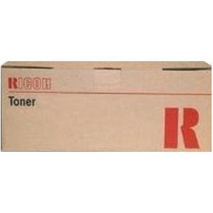 Ricoh toner magenta 407644