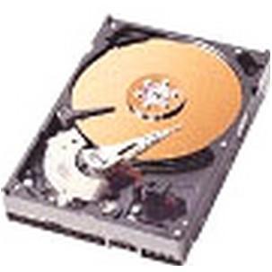Ricoh festplatte typ406407