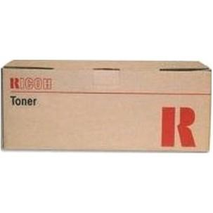 RICOH Toner für842062