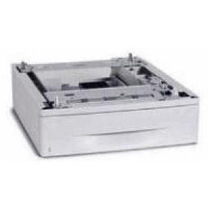 Ricoh papierkassette406617