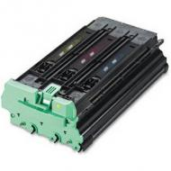 Ricoh trommel color sp c440dn (406663)