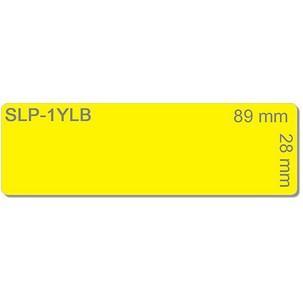 SEIKO Adress LabelsSLP-1YLB