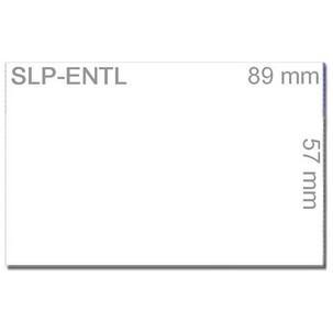 Seiko namensschilderSLP-ENTL