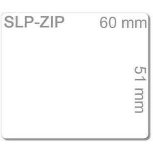 SeikoSLP-ZIP