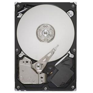Seagate FestplatteST3320311CS