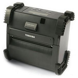 Toshiba18221168873