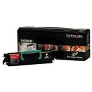 Lexmark toner34036HE