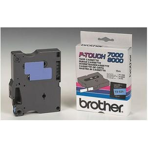 BROTHER TX531TX531
