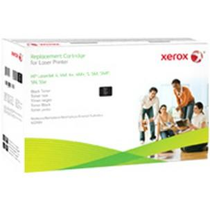 Xerox toner schwarz003R97029