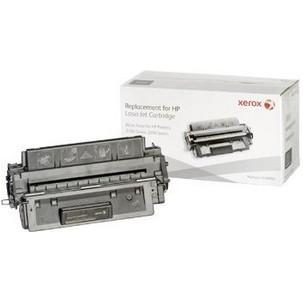 Xerox toner schwarz003R97329