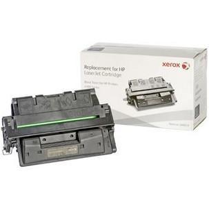 Xerox toner schwarz003R99601
