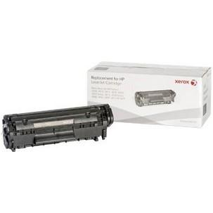 Xerox toner schwarz003R99628
