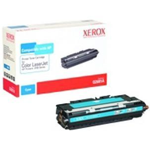 Xerox toner cyan hp003R99637