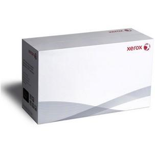 Xerox transferband  108R00816